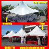 Nuova tenda del culmine dell'alto picco 2018 nel Port Harcourt della Nigeria Abujia Lagos