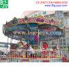 Bester Verkauf der Karussell-Pferde für Kinder (carousel-002)