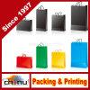 Sac de papier de achat de couleurs multi (5127)