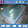 O 410s o mais barato Stainless Steel Sheet