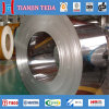 AISI 410s Stainless Steel Strip