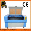 3D laser Engraving Machine Price Ql-1280 Widely Used dans Many Industries
