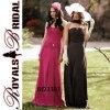 新婦付添人の服のイブニング・ドレス(BD3303)