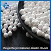 Catalyst кровать поддержку 99% глинозема керамические шарики упаковки с хорошей ценой