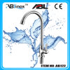 Rubinetto di acqua ad alta pressione (AB122)