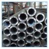 冷たい-引かれた溶接された鋼鉄ステンレス鋼の管