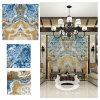 장려한 Bright Beautiful Brocken Spectre Tiles Wall Tile 800X800mm Hot Sale