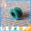 Fabricante de silicona cuadrado personalizado el pasamuros de goma