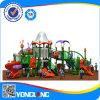 De beste Apparatuur van de Speelplaats van het Water van de Apparatuur van de Speelplaats van de Verkoop Openlucht