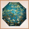 Печать Stick Umbrellas для Ladies