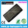 Оптовый самый дешевый блок батарей Li-иона для Asus A32-F5 для во всем мире