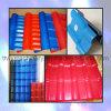 PVC屋根の生産ラインプラスチック機械装置