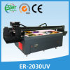 Cabezal de Impresión Digital Gran Formato Konica Cuero Metal Impresora de vidrio