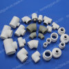 PPR Pipe Fitting (20mm)