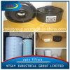 고품질 Donaldson 기름 필터 P554407