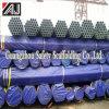 6m de tubo de acero andamios para la construcción