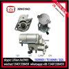 12V 2.2kw Densoシリーズトヨタ(428000-0250/0260)のための自動エンジン始動器