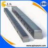 큰 공장 직업적인 ISO 기준 기어 선반