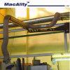 Flexibler Saugarm/Rauch-Extraktion-Arm/dehnten den Staub-Extraktion-Arm/Staub aus, die das Gas enthält, das Rohr/Vientiane-flexibles Gas Extr übermittelt
