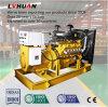 Комплект генератора генератора 300kw двигателя сделанный в Китае