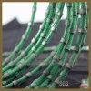El alambre multi del diamante de la buena calidad vio para el bloque del granito del corte