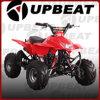 Alta calidad ATV 110cc