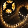 세륨을%s 가진 DC12V SMD LED Strip Light 3528, GS, RoHS