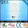 10W 220V는 백색 60 SMD 5050 E27 LED 옥수수 빛을 냉각한다