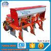 Alta qualità 2bgyf-3 Corn Precision Seeder con Best Price
