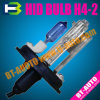 숨겨지은 Xenon+Halogen 램프 (H4-2 35W)