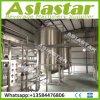 Ökonomisches industrielles RO-Pflanzenwasserbehandlung-Filter-Reinigungsapparat-System