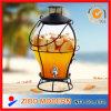 Оптовая торговля стекло напиток-водоочиститель с краном