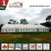 Grande tente 500 et d'écran d'usager tente 1000 d'église de Seaters