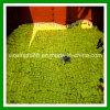 化学等級の農業肥料、46尿素