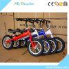Kein Trainings-Ausgleich-Fahrrad des Pedal-Alters-2 BMX für Kind