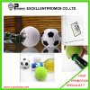 Whosale Soccer Bottle Opener / Outil de bouteille en forme de football (EP-B9173)