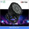 LED PAR 9PCS X 10W Stage Light