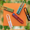 USBのフラッシュ駆動機構USBの棒OEMのロゴのブックマークUSBのフラッシュディスクUSB Pendrives USBのメモリ・カードのペン駆動機構USB駆動機構USBの親指のメモリ棒