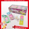 Noten-Handy-Süßigkeit-Spielzeug