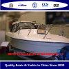 Yacht of Speed 800