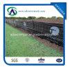 14 calibri 24  e 36  Wire Backed Silt Fence