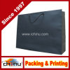 Saco de compra de papel personalizado profissional para empacotar (2115)