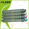 Cartucho de toner compatible de la copiadora del color del laser de Ricoh (MPC2500 MPC3000)