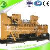 Generatore del gas naturale della centrale elettrica del gas 1MW