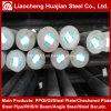 Durchmesser-runder Stab des Fluss-Stahl-16mm der China-Fertigung