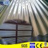 Corrugated Steel Roofing Materials для Building