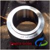 Anello forgiato SAE4340 SAE4140 dell'acciaio inossidabile