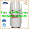 Filtro de petróleo da alta qualidade Lf3000 para Fleetguard (LF3000, LF9009)