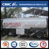 CimcフィリピンのHuajun Fuel/Gasoline/Oil/LPG/Diesel Tanker