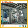 5tpd 10tpd Planta Procesadora de aceite comestible Aceite de cacahuete Expulsor de maní de la máquina de extracción de aceite de cacahuete que hace la máquina